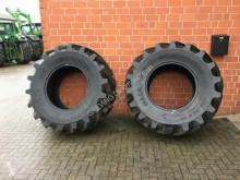 Michelin MachXBib 600/70 R 30