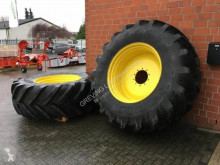 Michelin MachXBib 710/70 R42