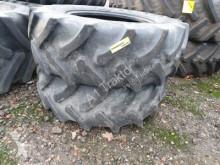 części zamienne Firestone 380/70R24