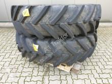 pièces détachées Michelin 520/85R46
