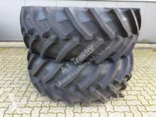 części zamienne Trelleborg 650/65R42