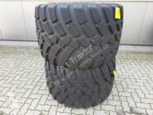 pièces détachées BKT 750/45R22.5