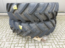 pièces détachées Michelin 460/85R30