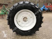 peças Continental 460/85 R38 Contract AC85