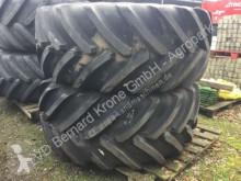 pièces détachées Michelin 800/70R38