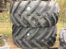 Trelleborg 900/60 R42 spare parts