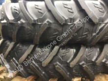 Kleber 300/95R46 spare parts