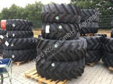 peças Trelleborg 540/R24 600R38