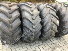 pièces détachées Michelin 500/70R24
