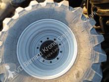 pièces détachées Michelin 500/70-24