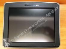 pièces détachées John Deere GS 2630