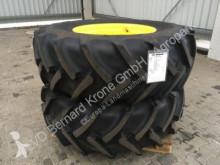 peças Mitas 420/85R28