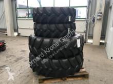 peças nc Firestone 380/70R28 /480/70R38