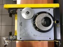 pièces détachées John Deere NIR Sensor
