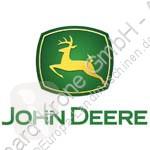 peças John Deere AT Aktivierung