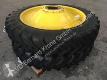 Michelin 320R34 & 13.6R48 spare parts