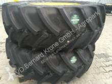 peças Mitas 540/65R34