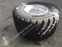 części zamienne BKT 710/50R26.5 BKT