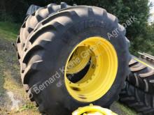 Michelin 900/60R42 spare parts