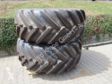 n/a Michelin 650/60R34 spare parts