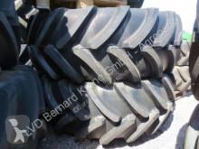 części zamienne Firestone 650/65R42