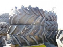 części zamienne Firestone 600/65R28