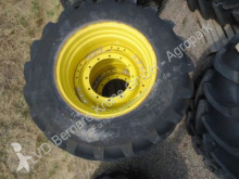 Michelin IF 650/60R34 spare parts