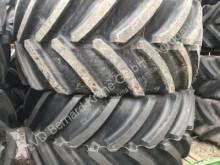 Michelin IF900/60R42 spare parts