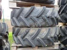 pièces détachées BKT 380/85R28 BKT