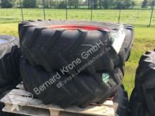 Michelin 14.9R28 spare parts