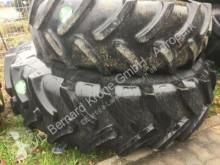 Alliance 520R42 - 420R30 spare parts