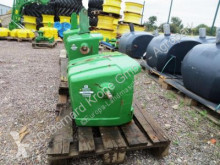 pièces détachées John Deere 900 kg