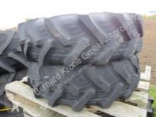 pièces détachées BKT 280/85 R20