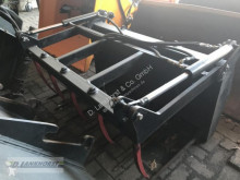 Giant Krokodilgebiss 140 spare parts