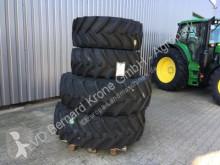 peças Mitas 480/65R24 540/65R38