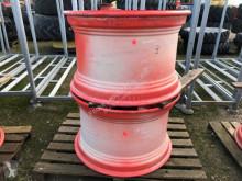 GKN-Walterscheid Tyres