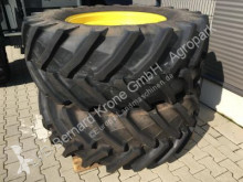 piese dezmembrări Trelleborg 540/65R30