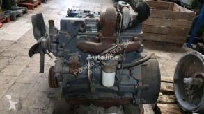 Ford Moteur NEW HOLLAND / 450T ENGINE 450T/PG pour tracteur