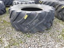 pièces détachées BKT 600/70R30