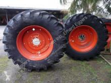 części zamienne Trelleborg 650/65R38