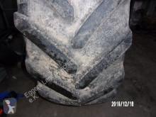 Michelin 650/65 R42 spare parts