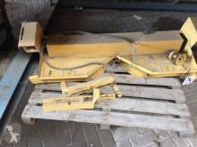 Pièces outils du sol New Holland