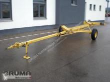 ricambio Flötzinger Schneidwerkswagen New Holland