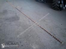John Deere Messer für Getreideschneidwerk 7,80 m spare parts