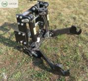 nc POMAROL Fronthydraulik 4 t/ Hydraulic front lift/TUZ 4 neuf