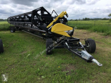John Deere Ultralight800-1230