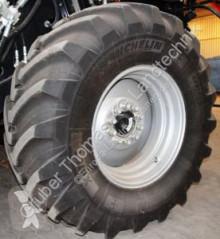części zamienne Michelin 2 Stück 480/80 R 26 IND