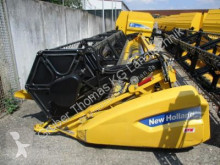 New Holland spare parts