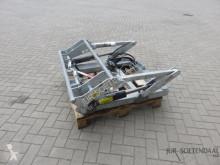 Fliegl spare parts