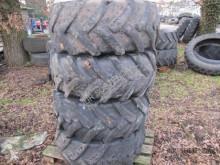 Mitas Tyres
